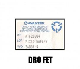ATF 26884