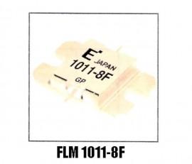 FLM 1011-8F